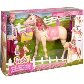 Barbie baba csodalóval CMP Itt egy ajánlat található, a bővebben gombra kattintva, további információkat talál a termékről.