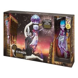 Monster High: Boo York Astranova lebegtető állomás Itt egy ajánlat található, a bővebben gombra kattintva, további információkat talál a termékről.