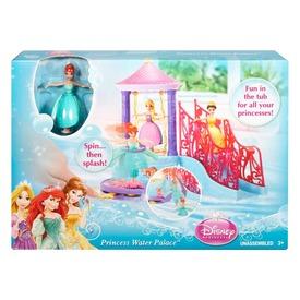 Disney hercegnők: mini vízipalota játékkészlet Itt egy ajánlat található, a bővebben gombra kattintva, további információkat talál a termékről.