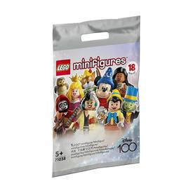 Baby Born mózeskosár Itt egy ajánlat található, a bővebben gombra kattintva, további információkat talál a termékről.