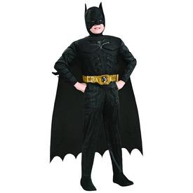 881290L DLX Batman