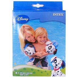 Disney állatfigurás karúszó - 25 x 23 cm Itt egy ajánlat található, a bővebben gombra kattintva, további információkat talál a termékről.
