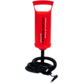 DOUBLE QUICK II kézi pumpa 36 cm