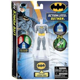 Batman világítós 01