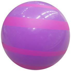 400mm-es Mintás labda  Itt egy ajánlat található, a bővebben gombra kattintva, további információkat talál a termékről.