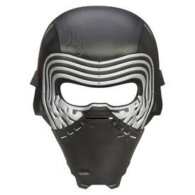Star Wars: Az ébredő Erő álarc - többféle Itt egy ajánlat található, a bővebben gombra kattintva, további információkat talál a termékről.