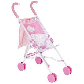 Baby Born sport babakocsi Itt egy ajánlat található, a bővebben gombra kattintva, további információkat talál a termékről.