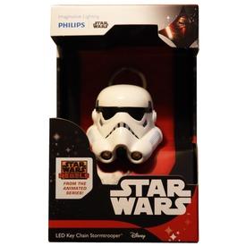 Star Wars: Rohamosztagos világító LED kulcstartó Itt egy ajánlat található, a bővebben gombra kattintva, további információkat talál a termékről.
