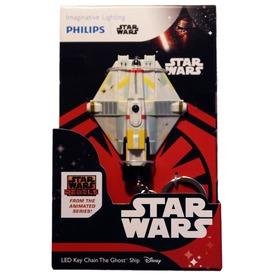 Star Wars: Lázadók szellemhajója világító LED kulcstartó Itt egy ajánlat található, a bővebben gombra kattintva, további információkat talál a termékről.