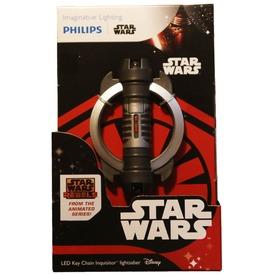 Star Wars: Lázadók fénykardja világító LED kulcstartó Itt egy ajánlat található, a bővebben gombra kattintva, további információkat talál a termékről.