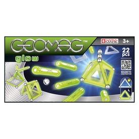 Geomag Glow 22 darabos készlet Itt egy ajánlat található, a bővebben gombra kattintva, további információkat talál a termékről.
