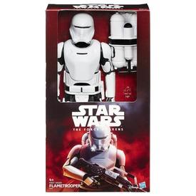 SW E7 Hero Series deluxe figurák B
