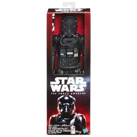 Star Wars: Az ébredő Erő figura - 29 cm, többféle Itt egy ajánlat található, a bővebben gombra kattintva, további információkat talál a termékről.