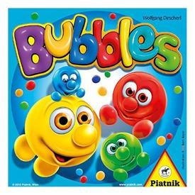 Bubbles társasjáték  Itt egy ajánlat található, a bővebben gombra kattintva, további információkat talál a termékről.