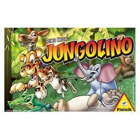 Jungolino társasjáték  Itt egy ajánlat található, a bővebben gombra kattintva, további információkat talál a termékről.