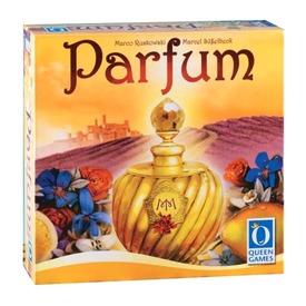 Parfüm startégiai társasjáték  Itt egy ajánlat található, a bővebben gombra kattintva, további információkat talál a termékről.
