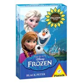 Jégvarázs Láz Fekete Péter kártya  Itt egy ajánlat található, a bővebben gombra kattintva, további információkat talál a termékről.