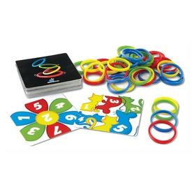 Rings Up ügyességi társasjáték BLU Itt egy ajánlat található, a bővebben gombra kattintva, további információkat talál a termékről.