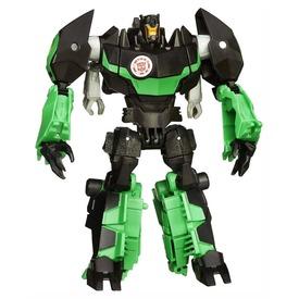 TRAQ. Rid harci robot Grimlock B Itt egy ajánlat található, a bővebben gombra kattintva, további információkat talál a termékről.