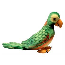Papagáj 24 cm 2NIA Itt egy ajánlat található, a bővebben gombra kattintva, további információkat talál a termékről.