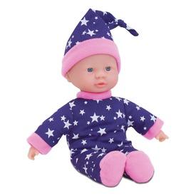 Laura Little Star játékbaba - 20 cm