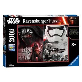 Star Wars: Episode VII Sötét oldal 200 darabos puzzle Itt egy ajánlat található, a bővebben gombra kattintva, további információkat talál a termékről.