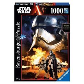 Star Wars: Episode VII Galaxis serege 1000 darabos puzzle Itt egy ajánlat található, a bővebben gombra kattintva, további információkat talál a termékről.