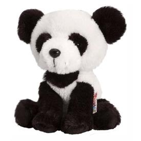Pippins panda 14cm / SF  Itt egy ajánlat található, a bővebben gombra kattintva, további információkat talál a termékről.