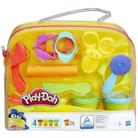 Play-Doh gyurma kezdőkészlet Itt egy ajánlat található, a bővebben gombra kattintva, további információkat talál a termékről.