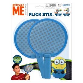 Minion Flick Stix strandtenisz készlet Itt egy ajánlat található, a bővebben gombra kattintva, további információkat talál a termékről.