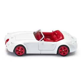 Wiesmann Roadster Itt egy ajánlat található, a bővebben gombra kattintva, további információkat talál a termékről.