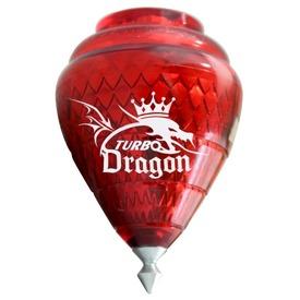 Turbo Dragon peonza - többféle Itt egy ajánlat található, a bővebben gombra kattintva, további információkat talál a termékről.