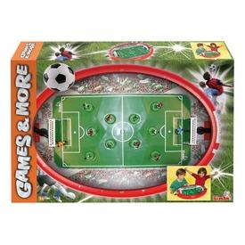 Foci aréna rugós foci készlet Itt egy ajánlat található, a bővebben gombra kattintva, további információkat talál a termékről.
