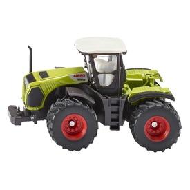 Claas Xerion 5000 traktor Itt egy ajánlat található, a bővebben gombra kattintva, további információkat talál a termékről.