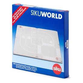 SIKU World kiegészítő elágazások Itt egy ajánlat található, a bővebben gombra kattintva, további információkat talál a termékről.