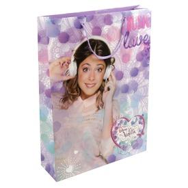 Violetta ajándéktasak - óriás, többféle Itt egy ajánlat található, a bővebben gombra kattintva, további információkat talál a termékről.