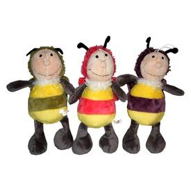 Méhecskék 3 szín P Itt egy ajánlat található, a bővebben gombra kattintva, további információkat talál a termékről.