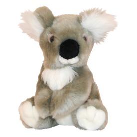 Koala 18cm / SE  Itt egy ajánlat található, a bővebben gombra kattintva, további információkat talál a termékről.