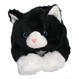 Fekvő fekete cica 25cm / SE  Itt egy ajánlat található, a bővebben gombra kattintva, további információkat talál a termékről.