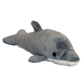 Delfin plüssfigura - 23 cm Itt egy ajánlat található, a bővebben gombra kattintva, további információkat talál a termékről.