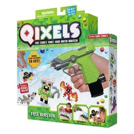 QIXELS fúzió sugárzó MO Itt egy ajánlat található, a bővebben gombra kattintva, további információkat talál a termékről.
