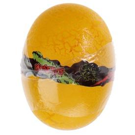 Dínó tojás gyurmában - többféle Itt egy ajánlat található, a bővebben gombra kattintva, további információkat talál a termékről.