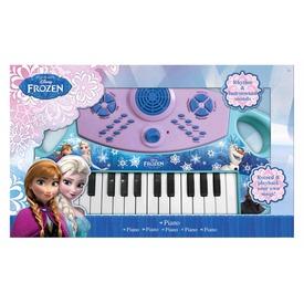 Jégvarázs zongora Itt egy ajánlat található, a bővebben gombra kattintva, további információkat talál a termékről.