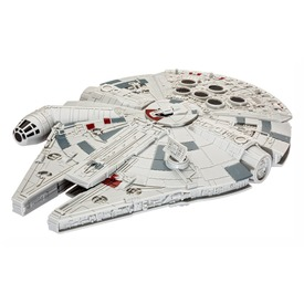 Revell Build&Play SW Millennium Falcon