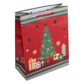 PapírtasakKarifa +ajándék  Itt egy ajánlat található, a bővebben gombra kattintva, további információkat talál a termékről.