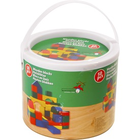 Fa építő 50db-os 440262 Itt egy ajánlat található, a bővebben gombra kattintva, további információkat talál a termékről.