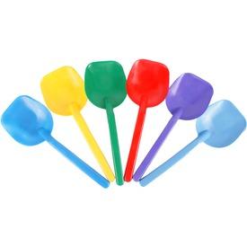 Műanyag homokozó lapát - nagy, többféle Itt egy ajánlat található, a bővebben gombra kattintva, további információkat talál a termékről.