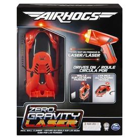 Air Hog zérógravitációs laser versenyautó