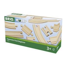 BRIO Kezdő kiegészítő szett