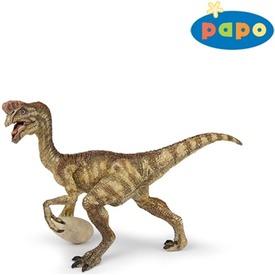 Papo oviraptor figura Itt egy ajánlat található, a bővebben gombra kattintva, további információkat talál a termékről.